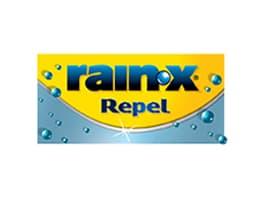 rain-x repel