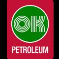 OK petroleum